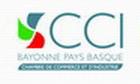 CCI Bayonne Pays Basque