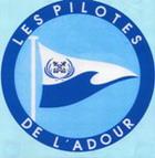 Les Pilotes de l'Adour