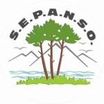 SEPANSO Landes