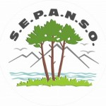SEPANSO Pays Basque