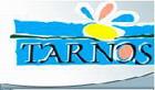 Ville de Tarnos